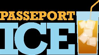 Passeport Ice