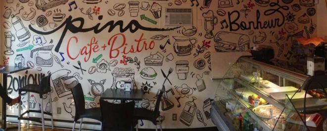 <strong>Pino Café</strong>
